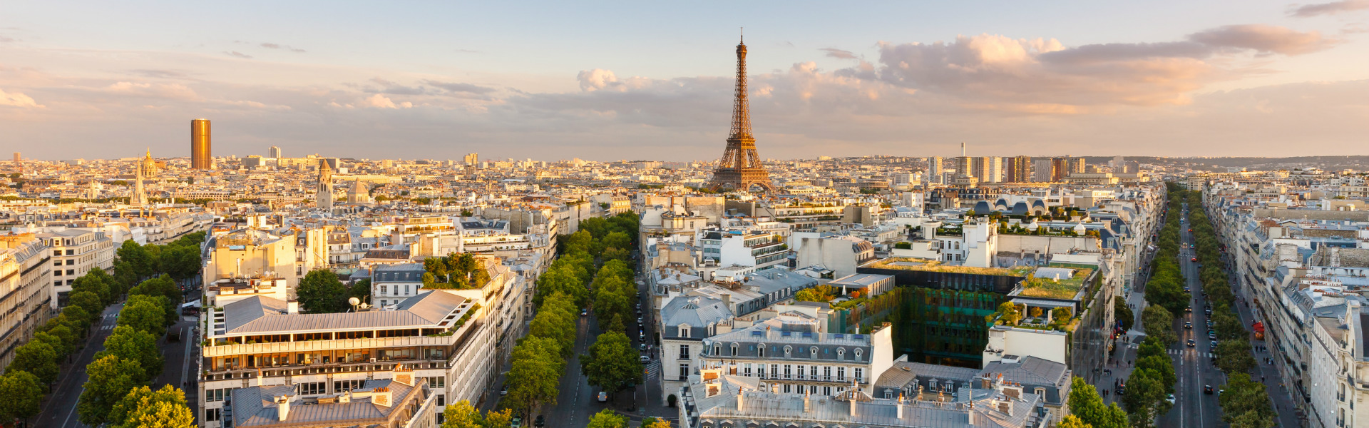 Optireal administrateur de bien immobilier à Paris