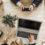 Bureaux : les nouvelles façons de travailler