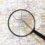 Bureaux à Paris : Quel quartier pour quelle activité ?