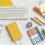 Comment votre espace de travail peut-il améliorer votre productivité ?