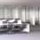 Tendances: Ces nouvelles façons de meubler vos bureaux